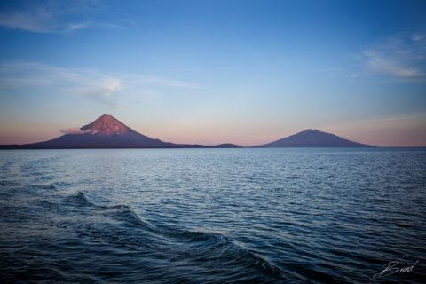 Volcano Family Tours