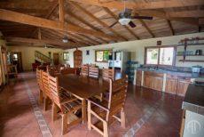 Vacation Rental Home in San Juan Del Sur, Casa Bella