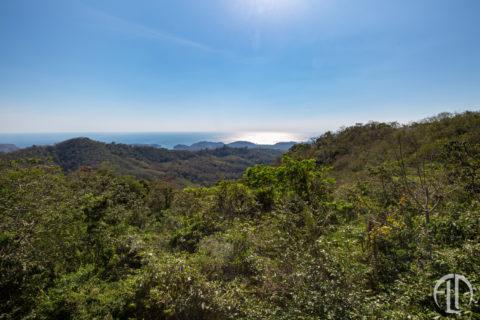 El Mirador at Finca Las nubes