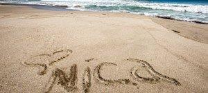 Nicaragua Vacation Information