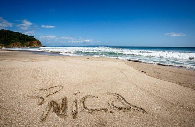 Vacation Rental Homes, Family Travel, San Juan Del Sur, Nicaragua